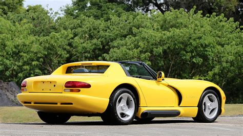 1997 Dodge Viper Rt 10 Roadster by 2017 Dodge Viper Rt10 Roadster Car Photos Catalog 2019