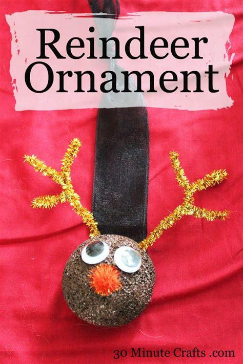 1000 ideas about styrofoam ball crafts on pinterest