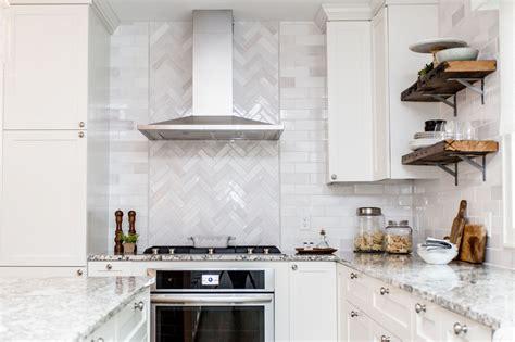 beautiful kitchen backsplashes mercury mosaics