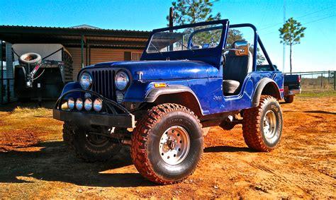 Jeep Photo (31005351)