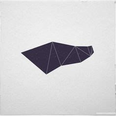 Abstract Minimalist Geometric Shapes by 46 Best Geometry Images Geometric Designs Geometry