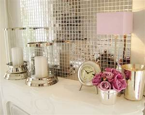 Good Reasons for Using Mosaic Tiles in Home Décor