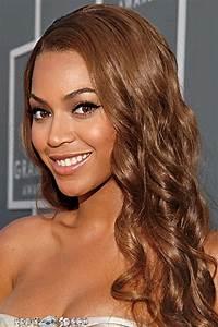 71 Best Hair Color Light Brown Caramel Images On Pinterest