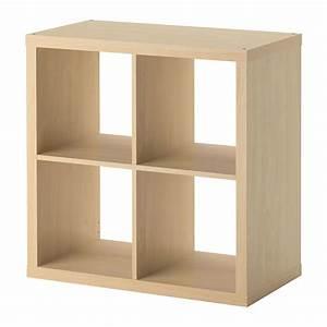 Etagere Expedit Ikea : diy comment customiser un meuble ikea ~ Dallasstarsshop.com Idées de Décoration
