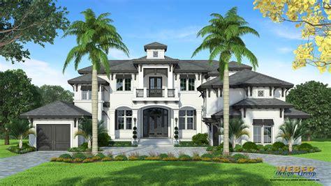 house pla coastal house plan luxury 2 indies home floor plan