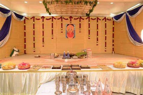 south indian style decor weddings et more in 2019