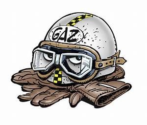 Joe Bar Team Moto : jeu yamaha joe bar team 8 gagne une moto mt 07 2014 ~ Medecine-chirurgie-esthetiques.com Avis de Voitures