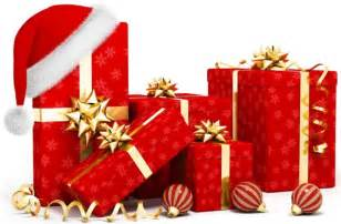best gifts 2017 merry gifts and crafts for 2017