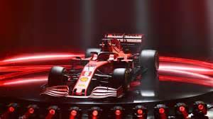 Ferrari has admitted that an fia regulation clampdown for the 2020 formula 1 season has impacted the team's engine performance. Ferrari's 2020 F1 car revealed as the SF1000