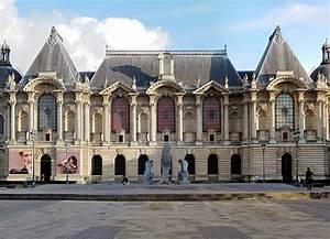 Le Must Lille : palais des beaux arts city pass m tropole europ enne de lille ~ Maxctalentgroup.com Avis de Voitures
