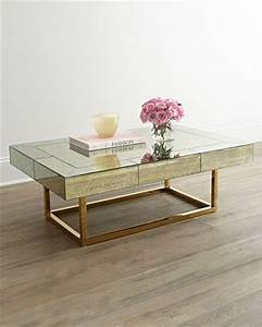 serenity coffee table new furniture likes pinterest With jonathan adler coffee table