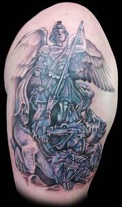 Law Enforcement Tattoos - Tattoo Collections