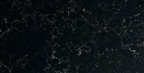 granite kitchen tops colours caesarstone 5100 vanilla noir rock with us