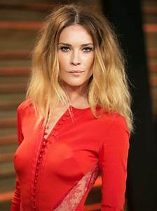 Size Chart Erin Wasson Picture 16 2014 Vanity Fair Oscar Party