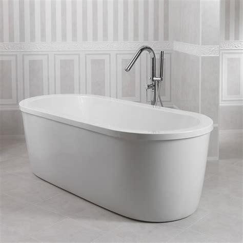 vasca da bagno offerta arredo bagno e sanitari idee offerte e prezzi per l