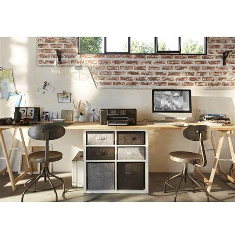 bureau pour deux enfants les 10 meilleures idées de la catégorie meuble ordinateur