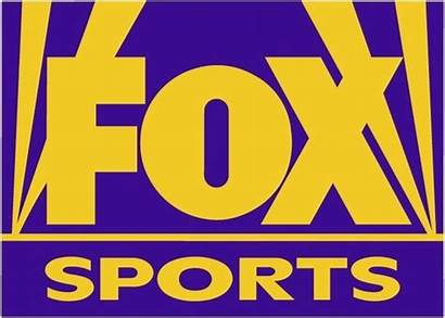 Fox Sports Vector Svg Eps Graphic 67kb