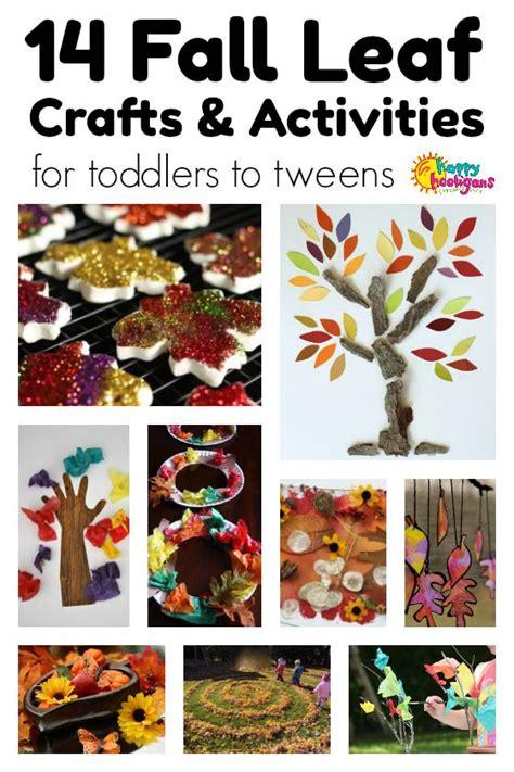 happy hooligans crafts  activities  toddlers