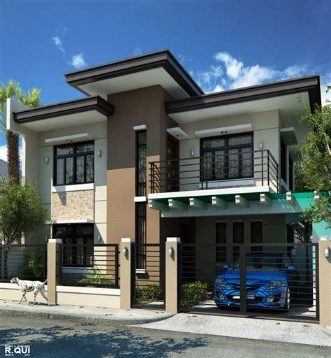 residential home designers alluring modern residential house home design