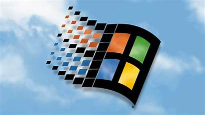Windows 4k 98 Wallpapers Computer Backgrounds Resolution