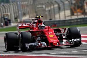 Kimi Raikkonen 2017 : kimi raikkonen ferrari bahrain international circuit 2017 f1 fanatic ~ Medecine-chirurgie-esthetiques.com Avis de Voitures