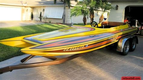 22 Foot Eliminator Boats For Sale by 151 Best Images About Stuff To Buy On Boats