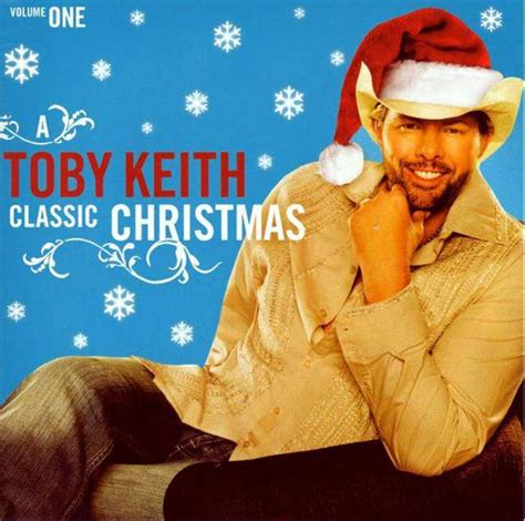 15 classic christmas best of all time bieber gaga and the 15 worst christmas album covers of