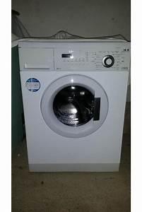 Bauknecht Waschmaschine Plötzlich Aus : waschmaschine bauknecht 7 kg wa star 74 2 ex in passau waschmaschinen kaufen und verkaufen ~ Frokenaadalensverden.com Haus und Dekorationen
