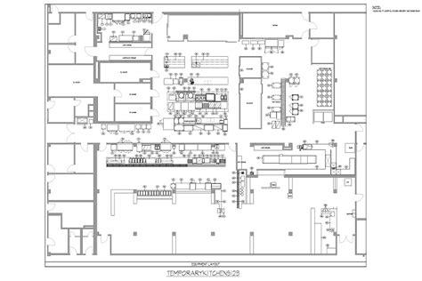 12,000 Sqft Hospital Kitchen  Kitchen Design 123. Stainless Kitchen Sinks Undermount. Oak Round Kitchen Table. Kitchen Design Blog. Gucci Mane Kitchen Talk. How To Install Kitchen Cabinets Video. Kitchen Remodeling Calculator. Chef Style Kitchen. Decorate Your Kitchen