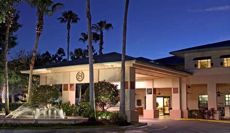 hotel review sheraton vistana resort villas orlando usa grown up travel guide com