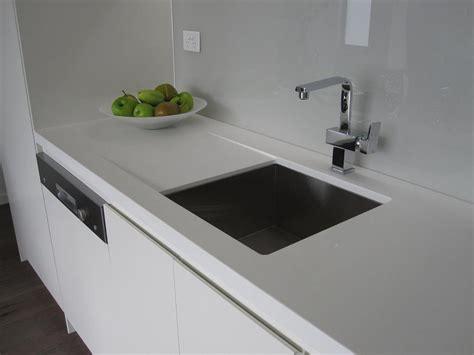 Kitchen Sinks Inspiration  Nexus Stone Pty Ltd
