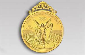 Gallery: Olympic Medals