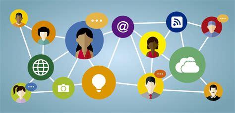 Comunicação no Trabalho: dicas para promovê-la - Blog