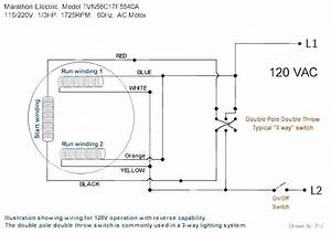 Century 2 Hp Electric Motor Wiring Diagram