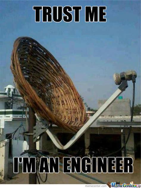 Cable Meme - problem cable tv by recyclebin meme center