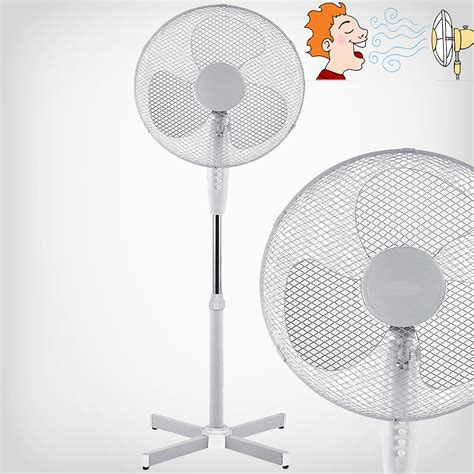 oscillating standing tower fan electric oscillating fans extandable tower desk standing