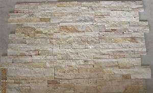 Wandverkleidung Stein Innen : naturstein reiners naturstein riemchen verblender creme beige dunkel ~ Orissabook.com Haus und Dekorationen