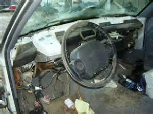 2003 dodge ram 1500 dash dodge ram dash replacement