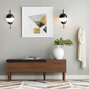 Ideas, 30, Of, Modern, Bench, For, Entryway