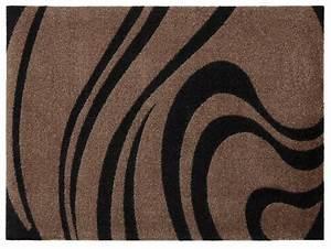 Schmutzfangmatte Wash Dry : fu matte waves wash dry by kleen tex rechteckig h he 9 mm online kaufen otto ~ Whattoseeinmadrid.com Haus und Dekorationen