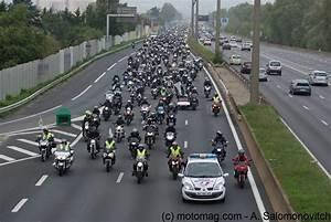 Mutuelle Des Motards Lyon : manifestation ffmc lyon motards prennent la moto magazine leader de l ~ Medecine-chirurgie-esthetiques.com Avis de Voitures