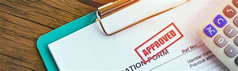 """No, however, you can increase the likelihood of acceptance by checking your credit score and the. Here's Why You Should Avoid """"Guaranteed Approval"""" Bad Credit Loans... 