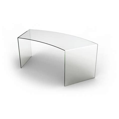 bureau en verre bureau en verre trempé mila tooshopping com