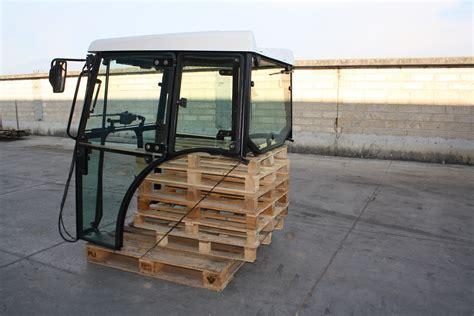 brieda cabine per trattori cabina brieda per trattore same frutteto marcantuono srl