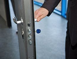 locksmith friendswood texas keys replacement home lockout