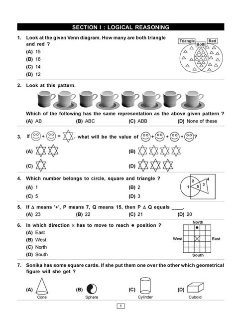 maths olympiad for class 4 free sle papers grade 4