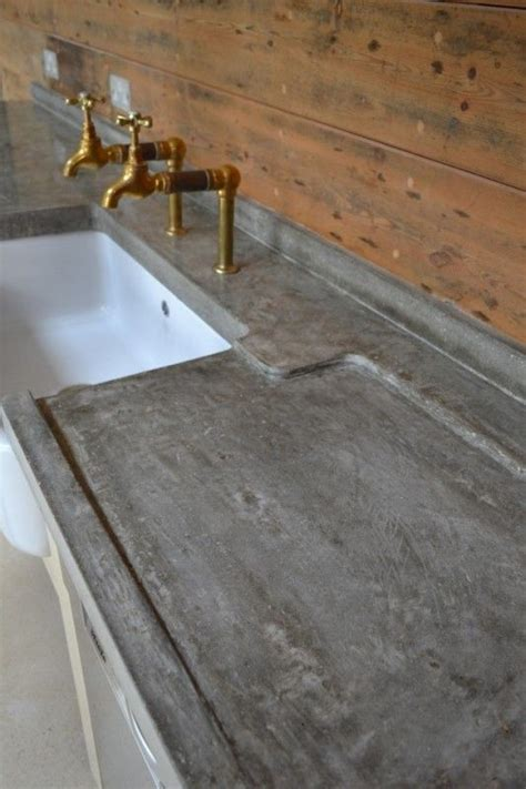 kitchen sink built into countertop soapstone countertop with built in draining area for