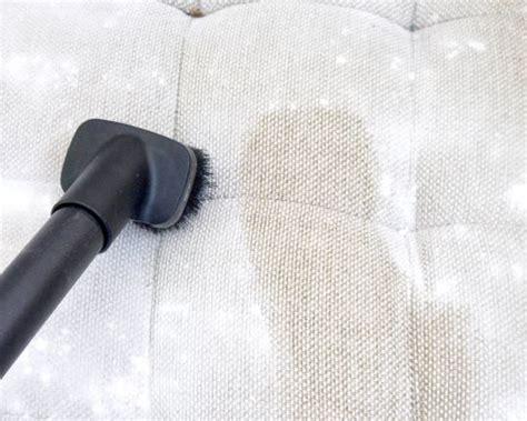 nettoyer un canapé en microfibre les 25 meilleures idées de la catégorie canapé microfibre
