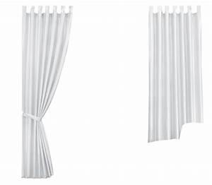 Raffrollo Weiß Transparent : set 4 teile vorhang und jacquard raffrollos ebay ~ Lateststills.com Haus und Dekorationen