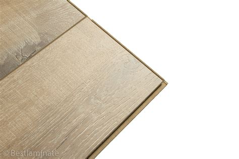 laminate flooring ebay armstrong rustics oak etched tan 12mm laminate flooring l6642 sample ebay